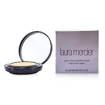 Laura Mercier Smooth Finish Foundation Powder - 05 (Medium Beige With Yellow Undertone) - 9.2g/0.3oz