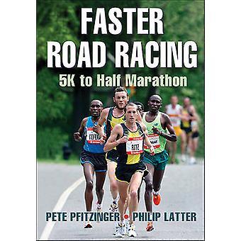 Coureur rapide par Peter Pfitzinger - Philip ce dernier - 978145047045