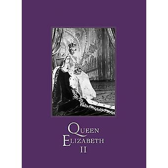 Queen Elizabeth II (revised edition for the Diamond Jubilee) by Press