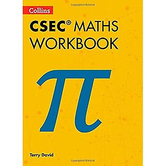CSEC Maths Workbook