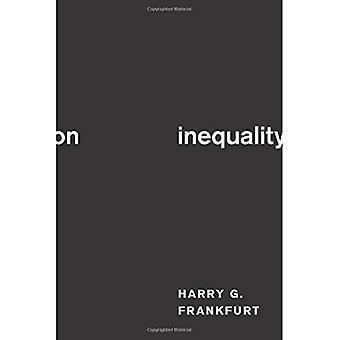 Sur les inégalités