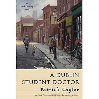 Dublin Student Doctor, A