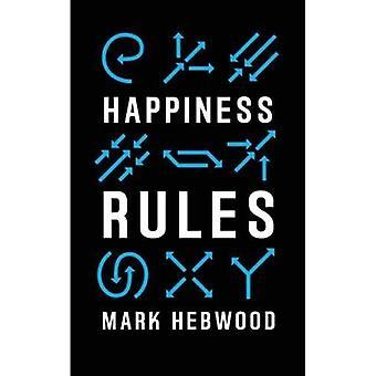 Geluk regels
