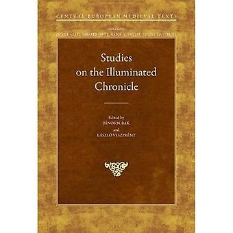 Studies on the Illuminated Chronicle