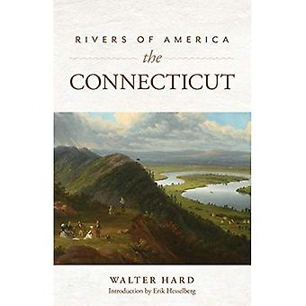 Rivers of America: The Connecticut