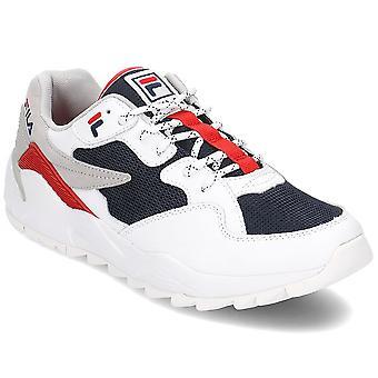 FILA Vault Cmr Jogger Low chaussures homme M 101058801