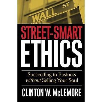 StreetSmart éthique de Mok & CLINTON