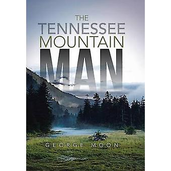 Tennessee fjellet mannen av månen & George