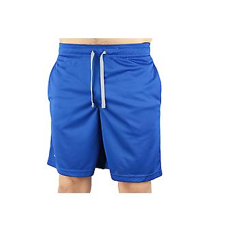 Under Armour Tech Mesh Short  1328705-400 Mens shorts