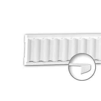 Panel moulding Profhome 151338F