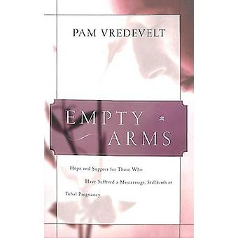 Empty Arms - Support for Sufferers of Miscarriage - Stillbirth - Tubal