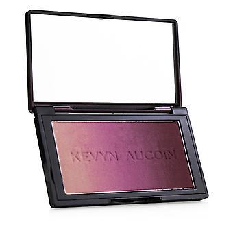 Kevyn Aucoin The Neo Blush - # Grapevine (Rosy Plum) - 6.8g/0.2oz