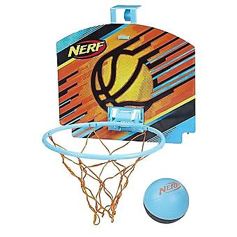 Nerf Sports NerFoop Basketball Game - Randomly Selected Colour