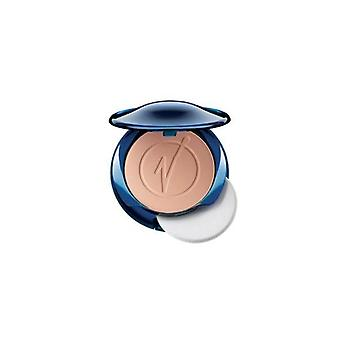Vie At Home Vie One Step Face Base (in LOV Compact)- Sable