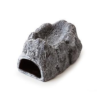 Exo Terra Wet Rock Cave - Grande