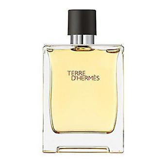 Terra D-apos; Herm s perfume