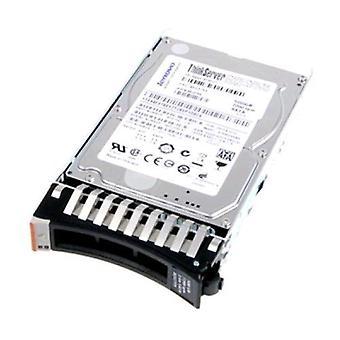 Lenovo 7xb7a00035 Intern HDD 2TB SAS 2,5