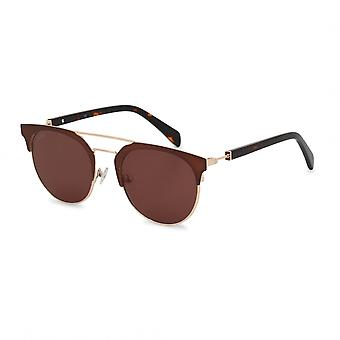 Balmain Sunglasses BL2109B Unisex