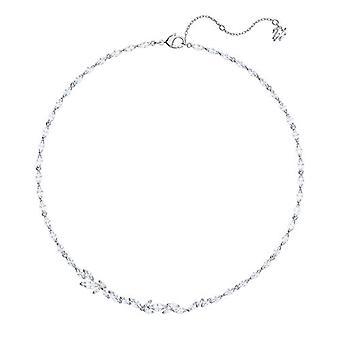 Swarovski Chain Brass Woman - 5419235