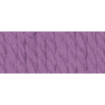 Decor Yarn New Lilac 244087 87309