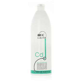 H.c. Elite Pro - Rizz Conditioner 1000 Ml. (Woman , Hair Care , Conditioners And Masks)
