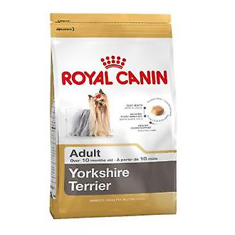 Royal Canin Yorkshire Terrier Adult (Perros , Comida , Pienso)