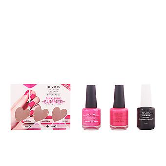 COLORSTAY GEL INVIDIA ROSA ROSA ESTATE LOTE