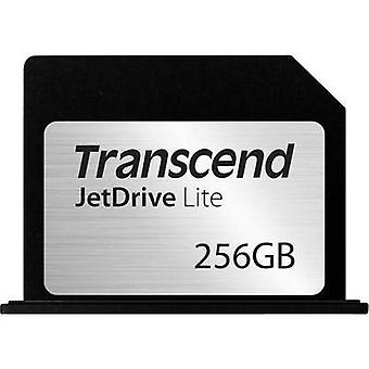Apple expansion card 256 GB Transcend JetDrive Lite 360