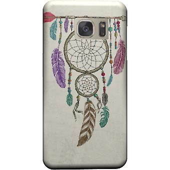 Cover big dream catcher to Galaxy Note 5