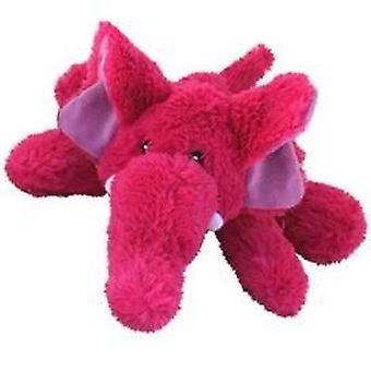 KONG Cozie Elmer the Elephant Small