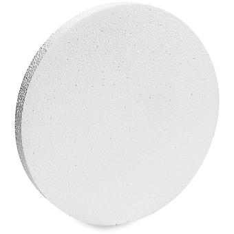 Smooth Disc Styrofoam 10