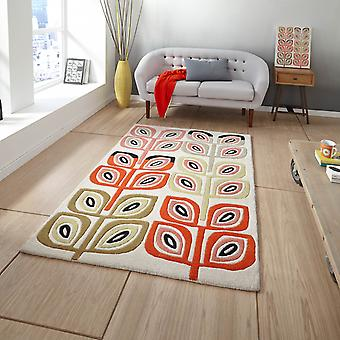 Inaluxe Fabrique Ix04 Rugs