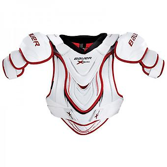Bauer vapor X 900 shoulder protection-senior