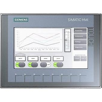 SPS display extension Siemens SIMATIC HMI KTP700 BASIC 6AV2123-2GB03-0AX0 24 Vdc