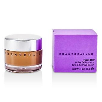 Chantecaille Future Skin Oil Free Gel Foundation - Banana - 30g / 1oz