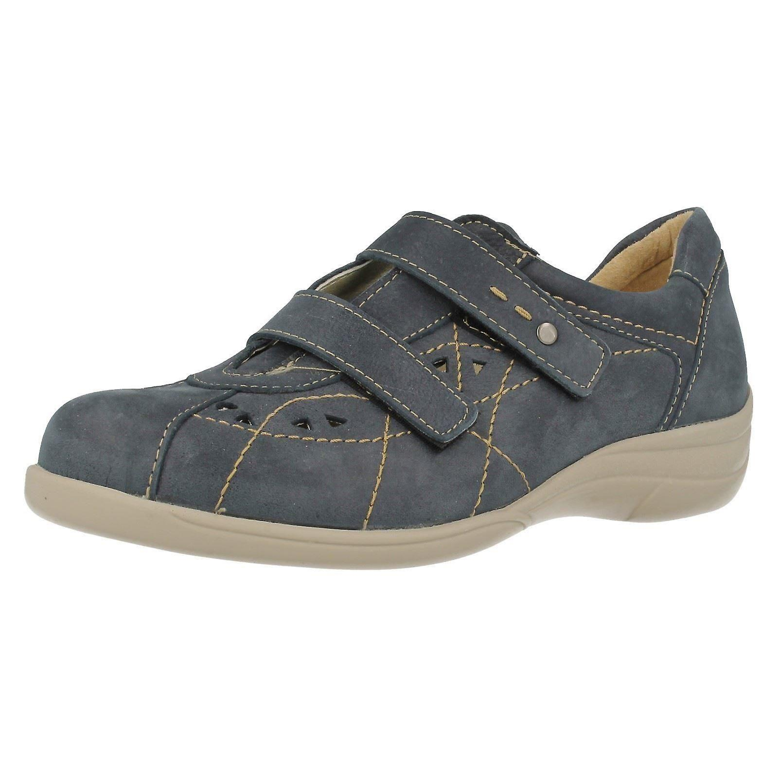 Ladies Easy B Casual features Flat Shoes Cynthia: Outstanding features Casual :Mr/Ms 6a7865