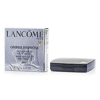 Lancome Ombre Hypnose Eyeshadow - # I203 Eclat De Bleuet (Iridescent Color) - 2.5g/0.08oz