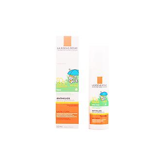 La Roche Posay ANTHELIOS DERMOPEDIATRIC lait SPF50 +