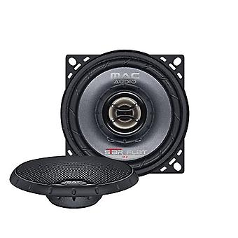 Mac Audio Pro platt 10.2, 180 watt Max, 1 par B-stock