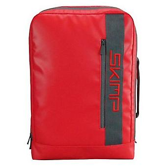 Skimp Skimp Backpack Dandy Red (Fashion accesories , Bags , Backpack)