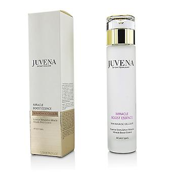 Juvena mirakel Boost Essence - alla hud typer 125ml/4.2 oz
