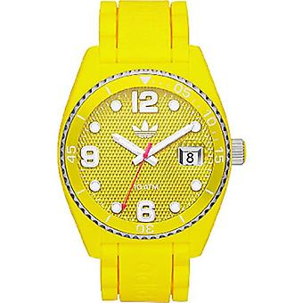 Adidas Brisbane Unisex Watch ADH6177