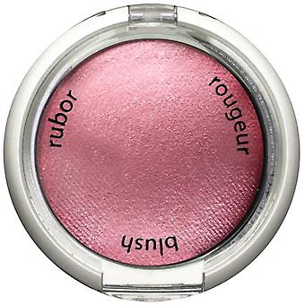 Palladio Baked Blush 02 Wish (Makeup , Face , Blush)