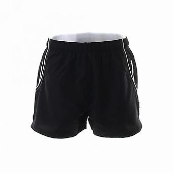 Gamegear� Womens/Ladies Cooltex� Active Training Shorts