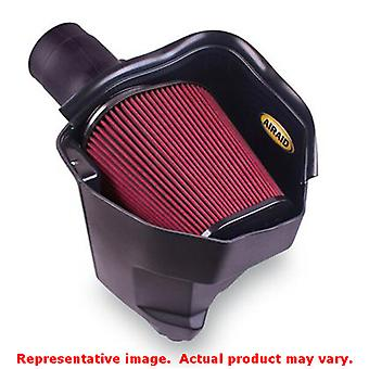 AIRAID MXP Series Cold Air Dam Intake System 351-317 DS Fits:CHRYSLER  2011 - 2
