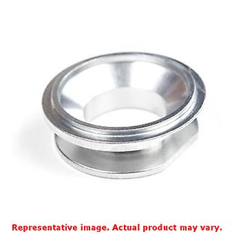 Torque Solution BOV Adapter TS-HKS-TIAL Fits:UNIVERSAL 0 - 0 NON APPLICATION SP