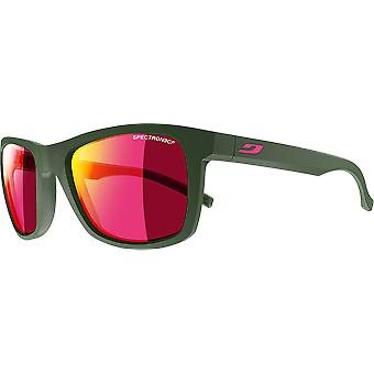 Sunglasses Julbo Beach J4771154