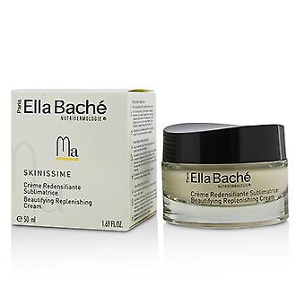 Ella Bache Skinissime Beautifying fylle krem - 50ml/1.69 oz