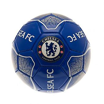 Chelsea Mini Ball PR