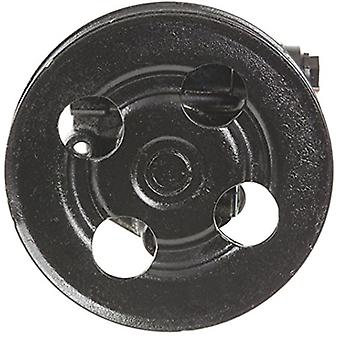 Cardone 21-5164 Remanufactured Import Power Steering Pump
